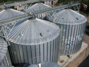 Steel_silos