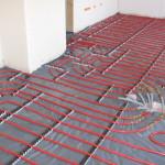 Underfloor_heating_pipes (1)