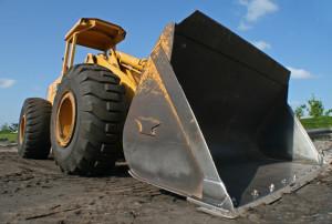 bulldozer-1-1219006